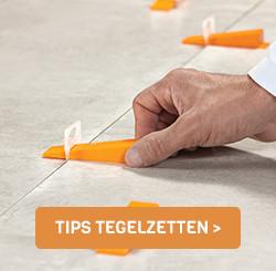 Verzending & Retourneren Fix Plus Nederland