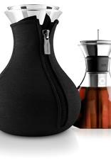 Eva Solo Eva Solo Tea Maker 1 liter (wit)