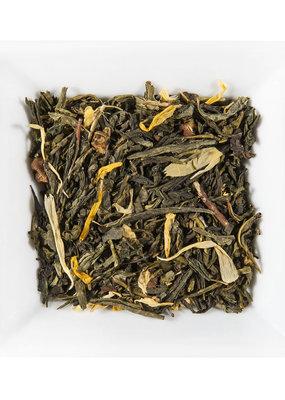 Groene thee - Peer BIO