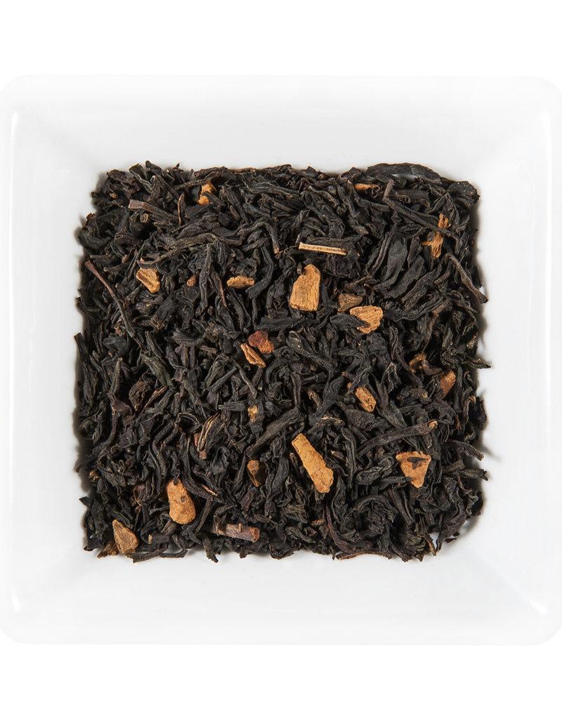 Zwarte thee - Kaneel