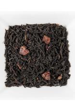 Zwarte thee - Kers