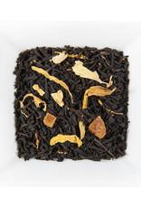 Zwarte thee - Passievrucht