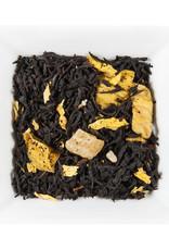 Zwarte thee - Mango