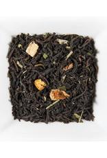 Zwarte thee - Citroen