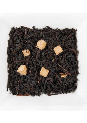 Zwarte thee - Caramel