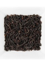 English Leaf Tea Blend