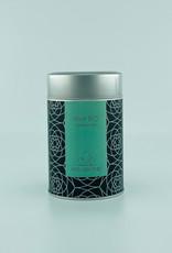 Groene thee- Peer BIO