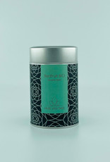 Groene thee - Redfruit BIO