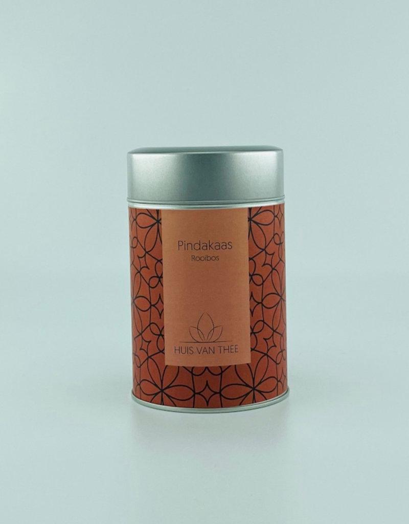 Rooibos - Pindakaas