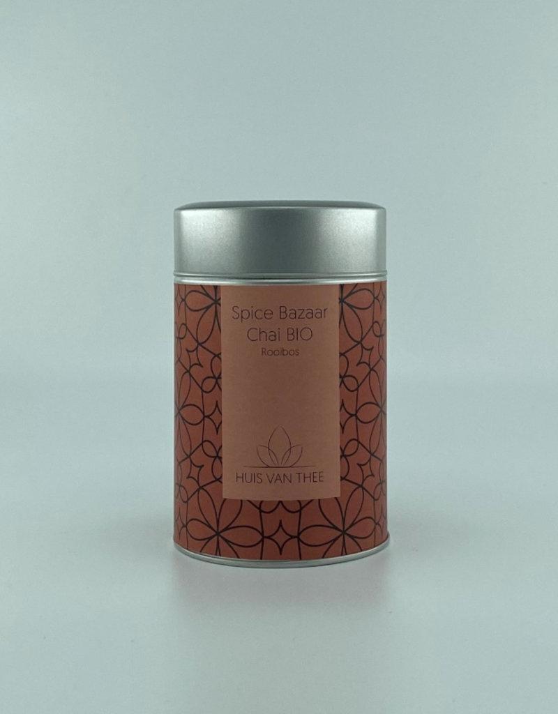 Spice Bazaar Chai BIO