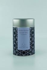 Relax Herbal Dream BIO