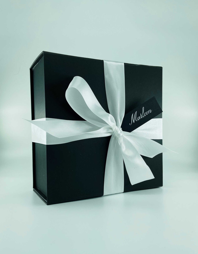 Thee cadeau LIEFDE