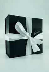 Thee cadeau LIEF