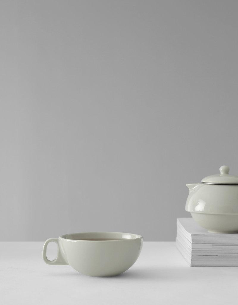Viva Scandinavia Jaimi Tea for one theepot Viva Scandinavia (beige)