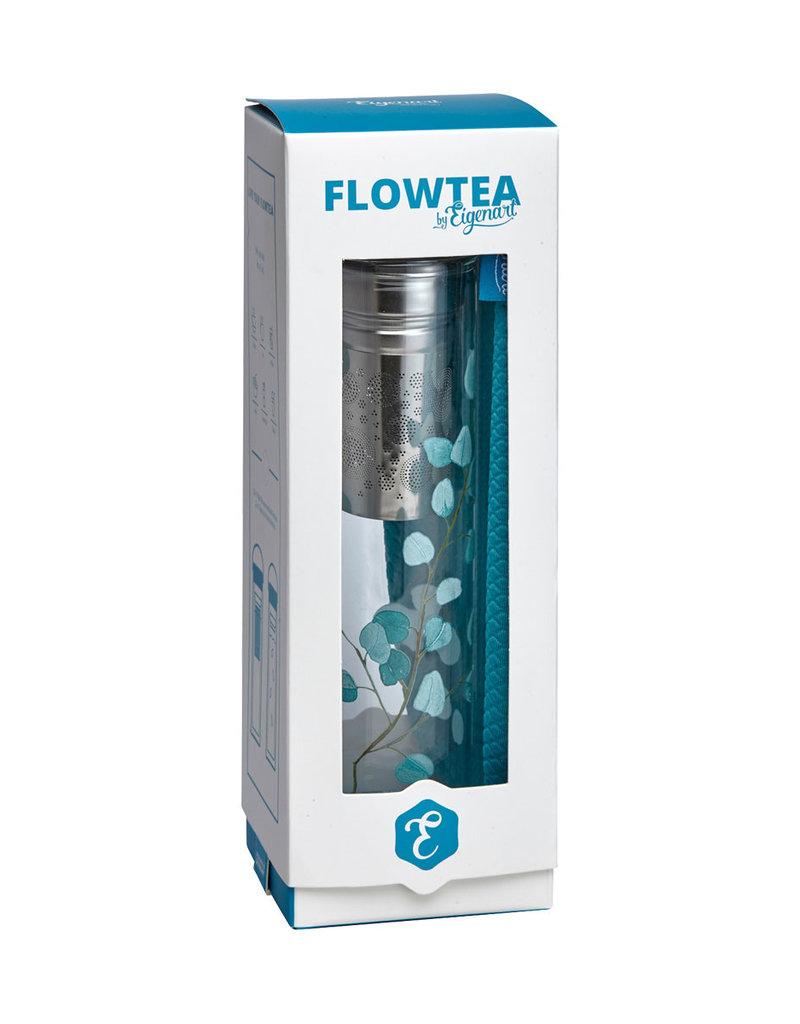 Flowtea Flowtea Trees 400 ml
