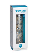 Flowtea Flowtea Tropic Summer 400 ml