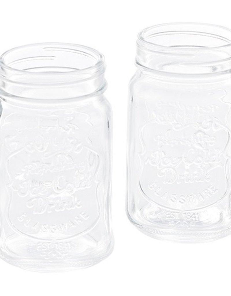 Design IJsthee glas 400 ml