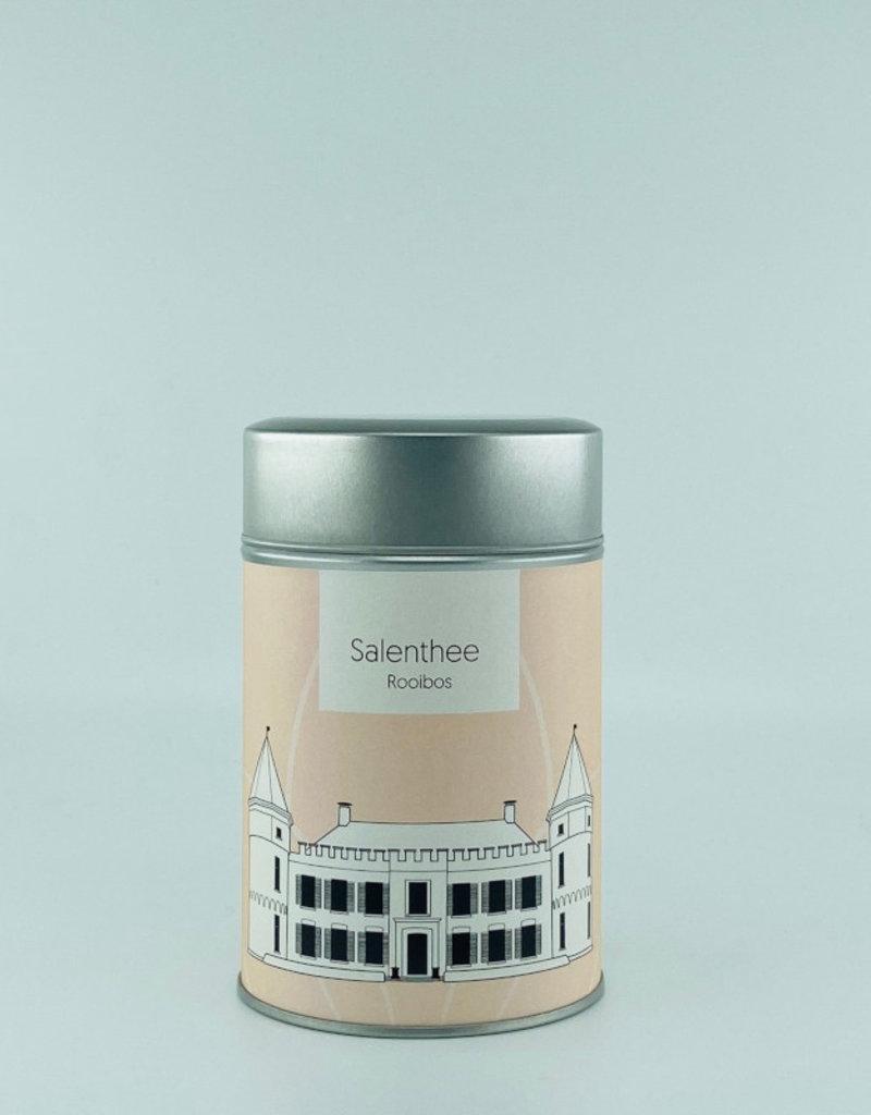 Niekarker thee - Salenthee