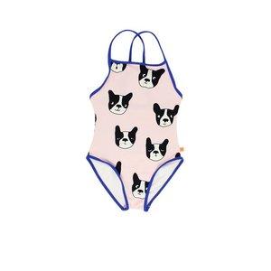 Tinycottons maillot de bain Moujik