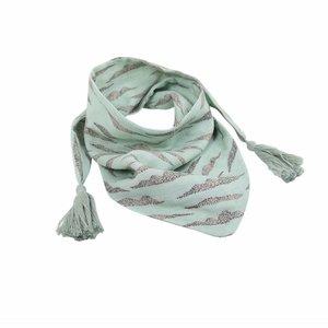 Moumout Misha the little scarf dunes