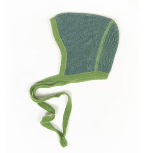 Disana baby hat