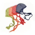Cosilana baby hat