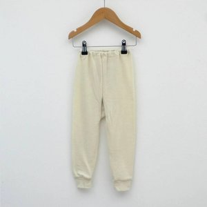 Engel long johns wool-silk