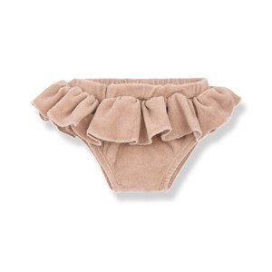 One More in the Family Nika swim bloomer argila