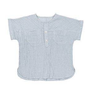 Ketiketa Eole chemise
