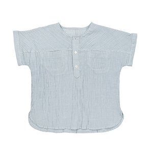 Ketiketa Eole shirt