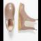 Angulus chelsea boot make-up/beige