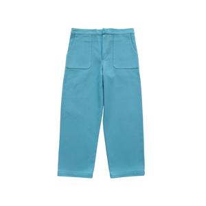 Colchik trousers baltic