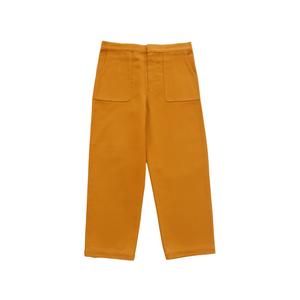 Colchik pantalon rust