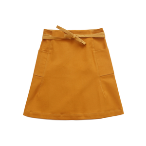 Colchik skirt rust