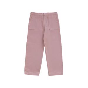 Colchik pantalon rose