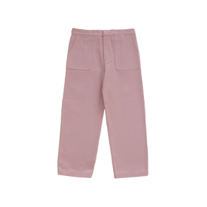 Colchik trousers pink