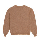 The New Society René knit pullover