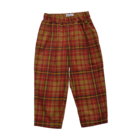 East End Highlanders lounge pants