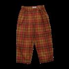 East End Highlanders lounge pants
