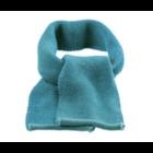 Disana scarf