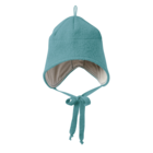 Disana hat