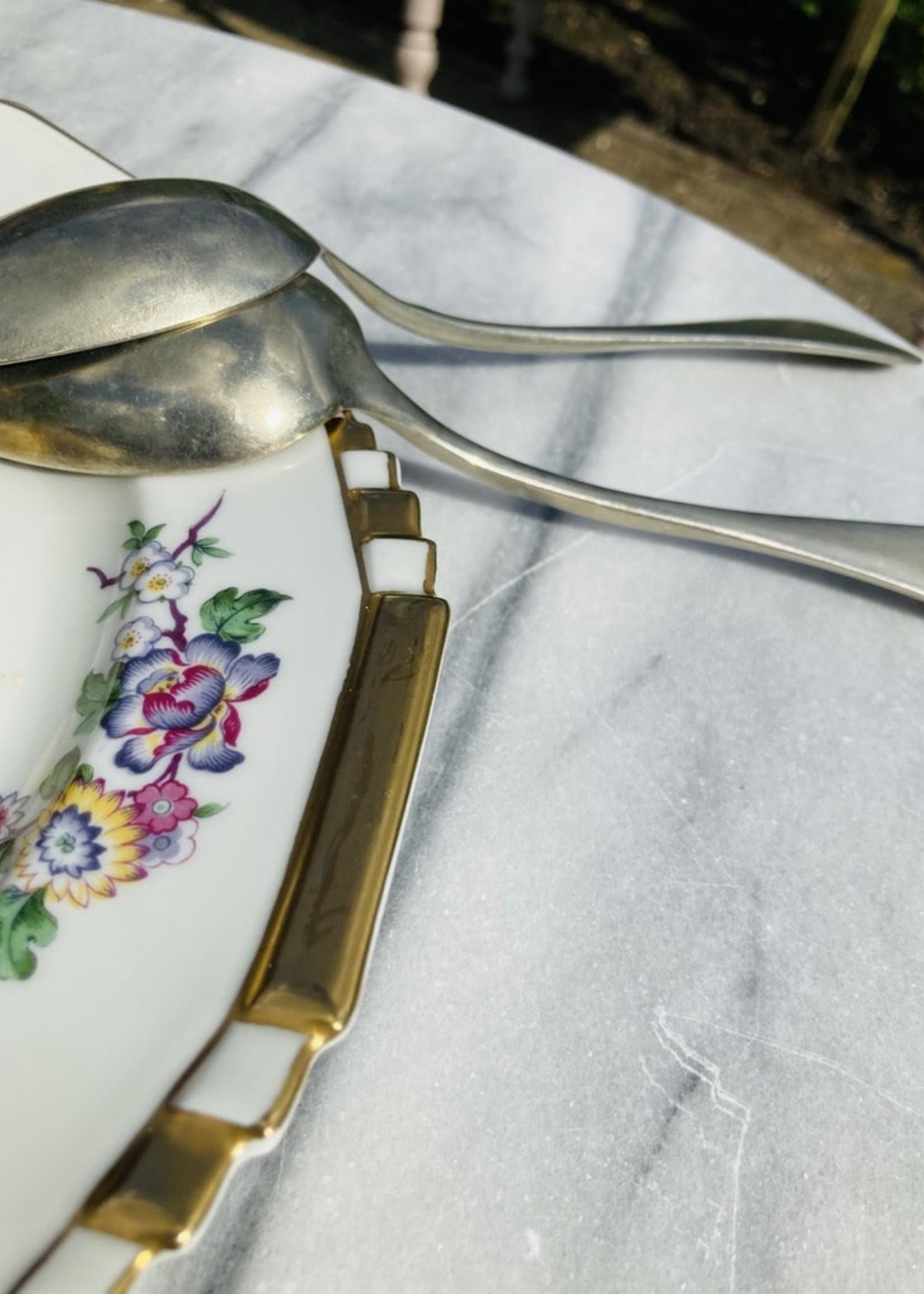 Cerabel Dish from Cerabel Gand