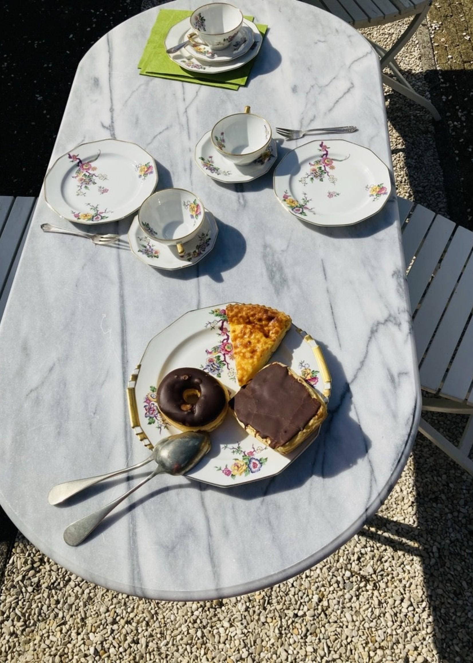 Dish from Cerabel Gand