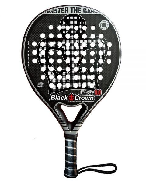 Black Crown Piton 9.0-1