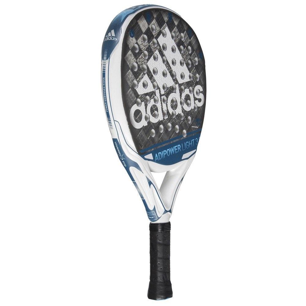 Adidas Padel Adipower Light 3.0-2