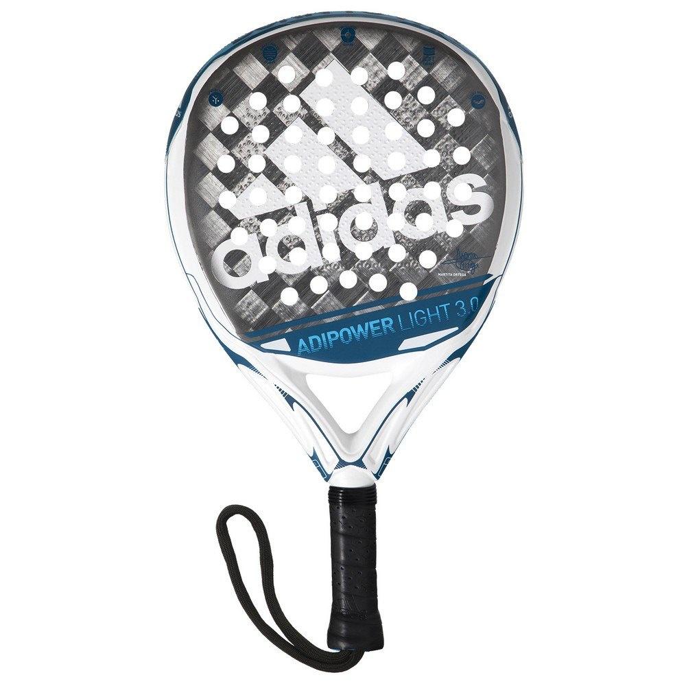 Adidas Padel Adipower Light 3.0-1