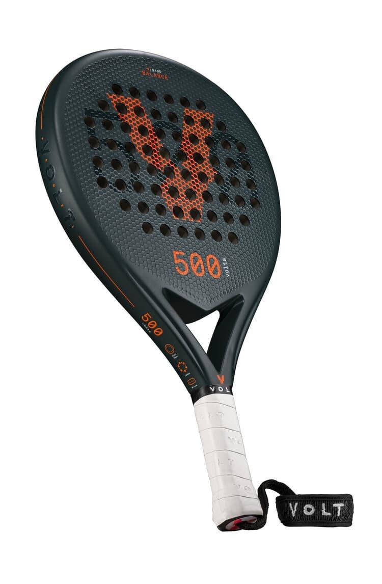 Volt 500 Green-2