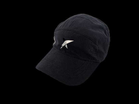 Dropshot Padel Cap / Pet Navy-2