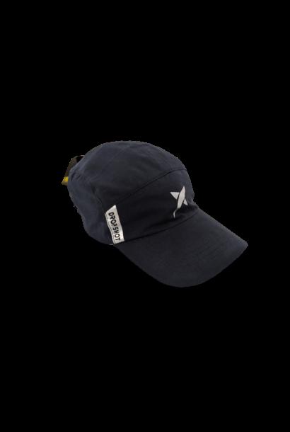 Dropshot Padel Cap / Pet Navy