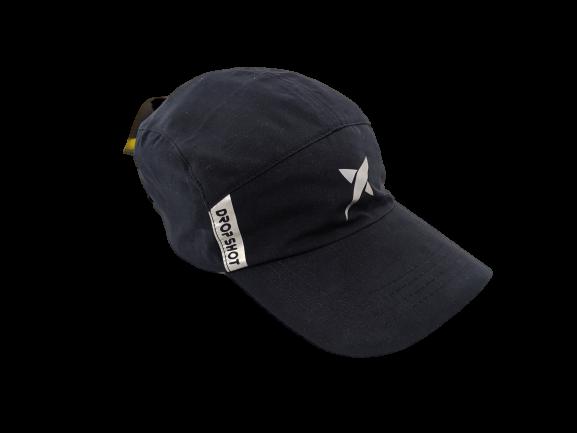Dropshot Padel Cap / Pet Navy-1